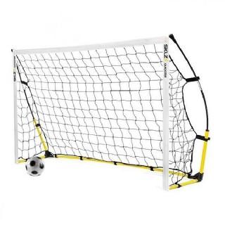 אדיר שער כדורגל נייד מקצועי 180 ס''מ SKLZ QUICKSTER XY-28
